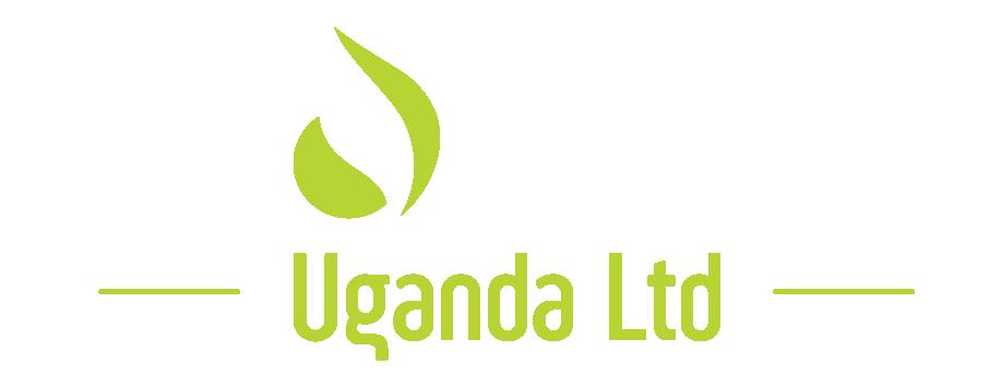 AvoFarm Uganda